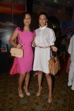 Parveen Dusanj at Elle Carnival in Taj Hotel on 9th May 2015