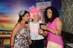Parveen Dusanj at Elle Carnival in Taj Hotel on 9th May 2015 (163)_554e1e4da8576.JPG