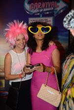 Parveen Dusanj at Elle Carnival in Taj Hotel on 9th May 2015 (164)_554e1e4eb9a07.JPG