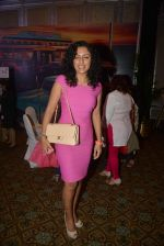 Parveen Dusanj at Elle Carnival in Taj Hotel on 9th May 2015 (9)_554e1e4b7c258.JPG