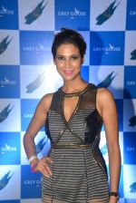 Prachi Mishra at Grey Goose Cabana Couture launch in Asilo on 8th May 2015