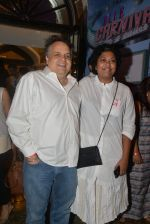 Sandeep Khosla at Elle Carnival in Taj Hotel on 9th May 2015