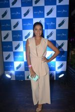 Shweta Salve at Grey Goose Cabana Couture launch in Asilo on 8th May 2015 (112)_554e029e33701.JPG