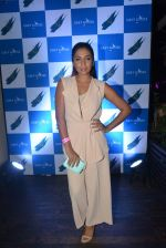 Shweta Salve at Grey Goose Cabana Couture launch in Asilo on 8th May 2015 (113)_554e029f8644d.JPG