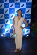 Shweta Salve at Grey Goose Cabana Couture launch in Asilo on 8th May 2015