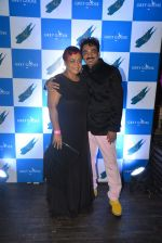 Wendell Rodricks at Grey Goose Cabana Couture launch in Asilo on 8th May 2015 (147)_554e02fcb9fe8.JPG