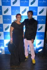 Wendell Rodricks at Grey Goose Cabana Couture launch in Asilo on 8th May 2015 (148)_554e02fe76634.JPG