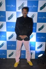 Wendell Rodricks at Grey Goose Cabana Couture launch in Asilo on 8th May 2015 (150)_554e0301484e5.JPG
