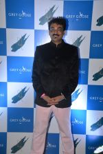 Wendell Rodricks at Grey Goose Cabana Couture launch in Asilo on 8th May 2015 (151)_554e030293afb.JPG
