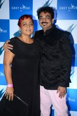 Wendell Rodricks at Grey Goose Cabana Couture launch in Asilo on 8th May 2015 (39)_554e02f8d8de5.JPG
