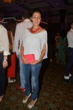 at Elle Carnival in Taj Hotel on 9th May 2015