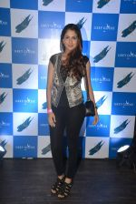 at Grey Goose Cabana Couture launch in Asilo on 8th May 2015