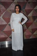 Bhumi Pednekar at thalesemia event in Mumbai on 9th May 2015