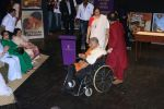 Shashi Kapoor felicitation at Prithvi theatre in Mumbai on 10th May 2015 (41)_554f555137d57.JPG