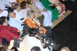 Shashi Kapoor felicitation at Prithvi theatre in Mumbai on 10th May 2015 (53)_554f5553bdcc3.JPG