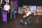 Shashi Kapoor felicitation at Prithvi theatre in Mumbai on 10th May 2015 (37)_554f554c73bd0.JPG