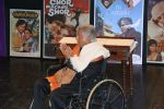 Shashi Kapoor felicitation at Prithvi theatre in Mumbai on 10th May 2015 (39)_554f554ed981a.JPG