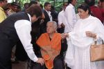 Shashi Kapoor felicitation at Prithvi theatre in Mumbai on 10th May 2015 (44)_554f578896281.JPG