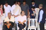 Shashi Kapoor felicitation at Prithvi theatre in Mumbai on 10th May 2015 (55)_554f5554ed758.JPG