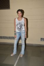 Diandra Soares at Narayani Shastri_s Rann film screening in Star House, Andheri on 10th May 2015 (34)_55504218923fb.JPG