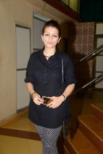 Prachi Shah at Narayani Shastri_s Rann film screening in Star House, Andheri on 10th May 2015 (6)_555042ed843cf.JPG