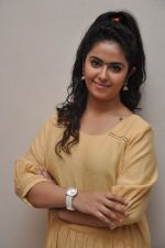 Avika Gor Photoshoot on 11th May 2015