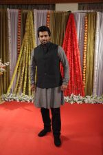 Madhavan promote Tanu Weds Manu 2 on 11th May 2015