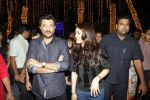 Preity Zinta, Anil Kapoor at Producer Kishor & Pooja Dingra_s son Aakash Dingra_s 7th Birthday Party in Mumbai on 11th may 2015 (19)_55519451900d4.JPG