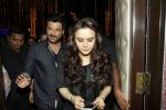 Preity Zinta, Anil Kapoor at Producer Kishor & Pooja Dingra_s son Aakash Dingra_s 7th Birthday Party in Mumbai on 11th may 2015 (21)_55519456aaf7f.JPG
