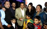 Preity Zinta, Dharmendra, anil Kapoor at Producer Kishor & Pooja Dingra_s son Aakash Dingra_s 7th Birthday Party in Mumbai on 11th may 2015 (88)_5551949c6a7da.jpg