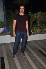 Darshan Kumaar at Mary Kom success bash in Andheri, Mumbai on 12th May 2015 (67)_5553264f7d57f.JPG