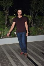 Darshan Kumaar at Mary Kom success bash in Andheri, Mumbai on 12th May 2015 (69)_555326524e60f.JPG