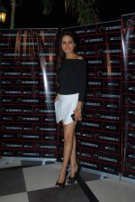Sargun Mehta at Take It Easy bash in Mumbai on 12th May 2015 (30)_555324a06e063.JPG