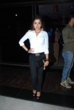 Tina Dutta at Take It Easy bash in Mumbai on 12th May 2015 (16)_555324b697431.JPG