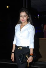 Tina Dutta at Take It Easy bash in Mumbai on 12th May 2015 (18)_555324b8c1ba3.JPG