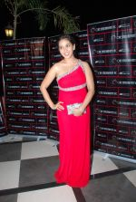 at Take It Easy bash in Mumbai on 12th May 2015 (23)_5553248d4a353.JPG