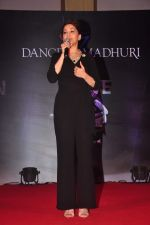 Madhuri Dixit at Dance with Madhuri in The Club on 13th May 2015 (15)_555436b24068c.JPG