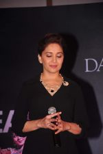 Madhuri Dixit at Dance with Madhuri in The Club on 13th May 2015 (16)_555436b2deaf8.JPG
