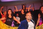 Madhuri Dixit at Dance with Madhuri in The Club on 13th May 2015 (26)_555436ba3ef58.JPG