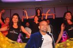 Madhuri Dixit at Dance with Madhuri in The Club on 13th May 2015 (7)_555436ad4dd93.JPG
