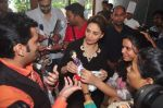Madhuri Dixit at Dance with Madhuri in The Club on 13th May 2015 (77)_555436bcf3ef4.JPG