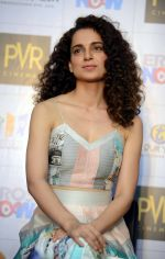 Kangana Ranaut promotes Tanu Weds Manu 2 in PVR on 14th May 2015 (40)_55558cea7d01f.jpg