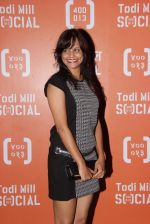 Nisha Harale at Todi Mill Social Launch in Mumbai on 14th May 2015 (52)_5555b6950e2db.JPG