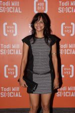 Nisha Harale at Todi Mill Social Launch in Mumbai on 14th May 2015 (54)_5555b69861839.JPG