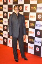 Amitabh Bachchan at Piku success bash in Mumbai on 15th May 2015