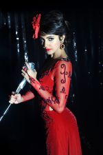 Anushka Sharma in the still from movie Bombay Velvet (3)_55571977d478f.JPG