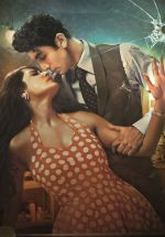 Anushka Sharma, Ranbir Kapoor in the still from movie Bombay Velvet (2)_5557196bd2051.jpg