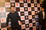 John Abraham, Irrfan Khan at Piku success bash in Mumbai on 15th May 2015