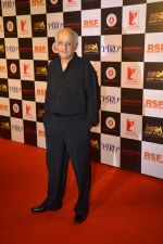 Mukesh Bhatt at Piku success bash in Mumbai on 15th May 2015