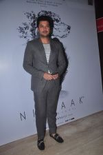 at Nirbaak film premiere in Cinemax, Mumbai on 15th May 2015